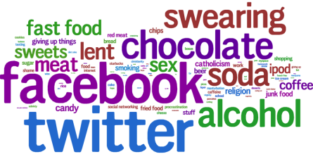 lent-and-Twitterers1