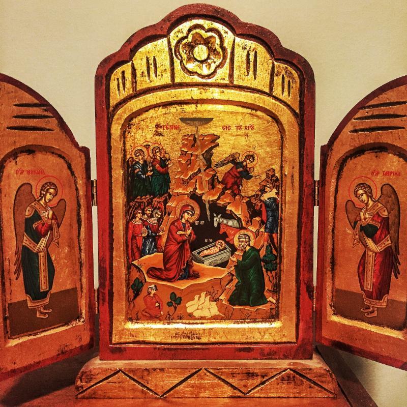 icon-advent